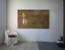 Flemish / No Flemish Painting