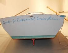 Center for Experimental Contemplatives