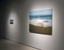 Shipwreck-less Paintings