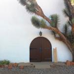 Collaborative Residency: Sedona, Arizona