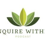 Inquire Within Podcast with Darren Main